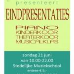 poster eindpresentatie (226x320)